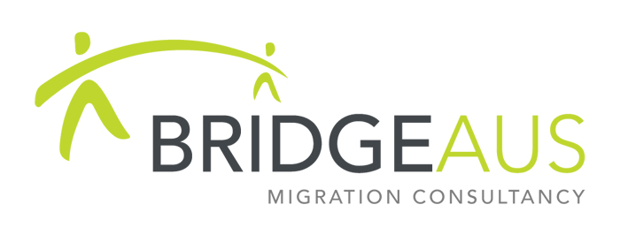 BridgeAus Migration Consultancy