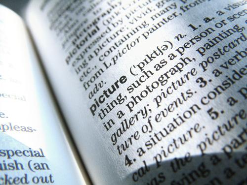 Additional English Language Exemptions on 457 visa BridgeAus