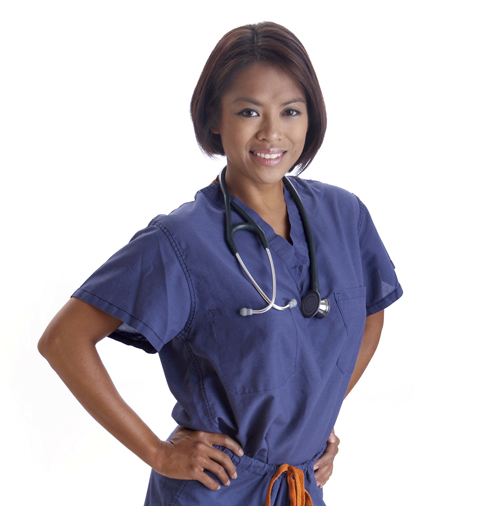 Nurses: Pathway to Australian Migration BridgeAus