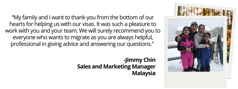 WEB Testimonial Jimmy Chin